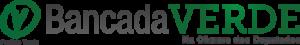 Bancada Verde