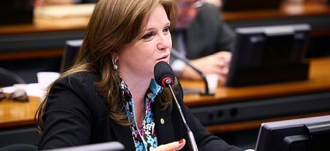 Comissão aprova MP que destina R$ 420 milhões para ações contra microcefalia
