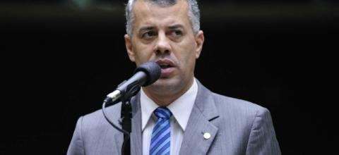 Evair de Melo: Leilão de Conilon faz parte da estratégia para liberar importação