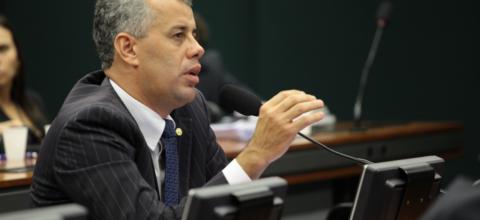 Café de Qualidade: Projeto de Evair é aprovado em mais uma comissão no Senado