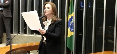 Líder do PV na Câmara defende investigação contra o presidente Temer