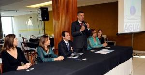 FrentedaAgua_LucioBernardoJr._AgenciaCamara
