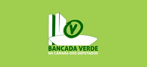 Nota da Bancada do Partido Verde à declaração do General Augusto Heleno