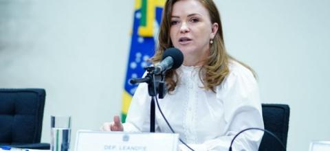 Comissão aprova doações de particulares para fundos dos Direitos da Criança e do Adolescente